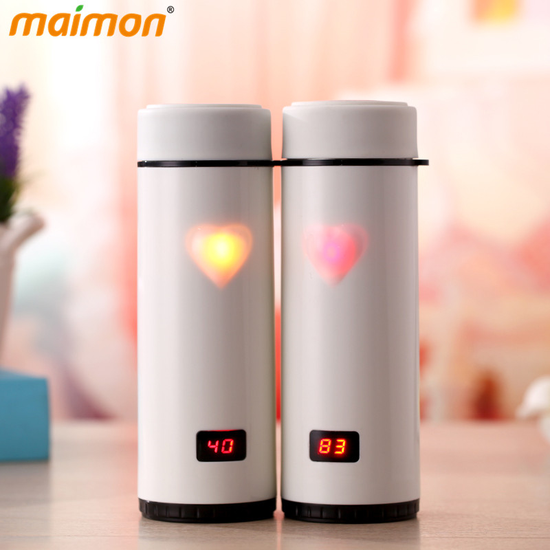 Stainless-Steel-LED-Temperature-Display-Love-Thermos-Mug-Insulated-Vacuum-Flask-Travel-Thermal-Bottle-Straight-Cup