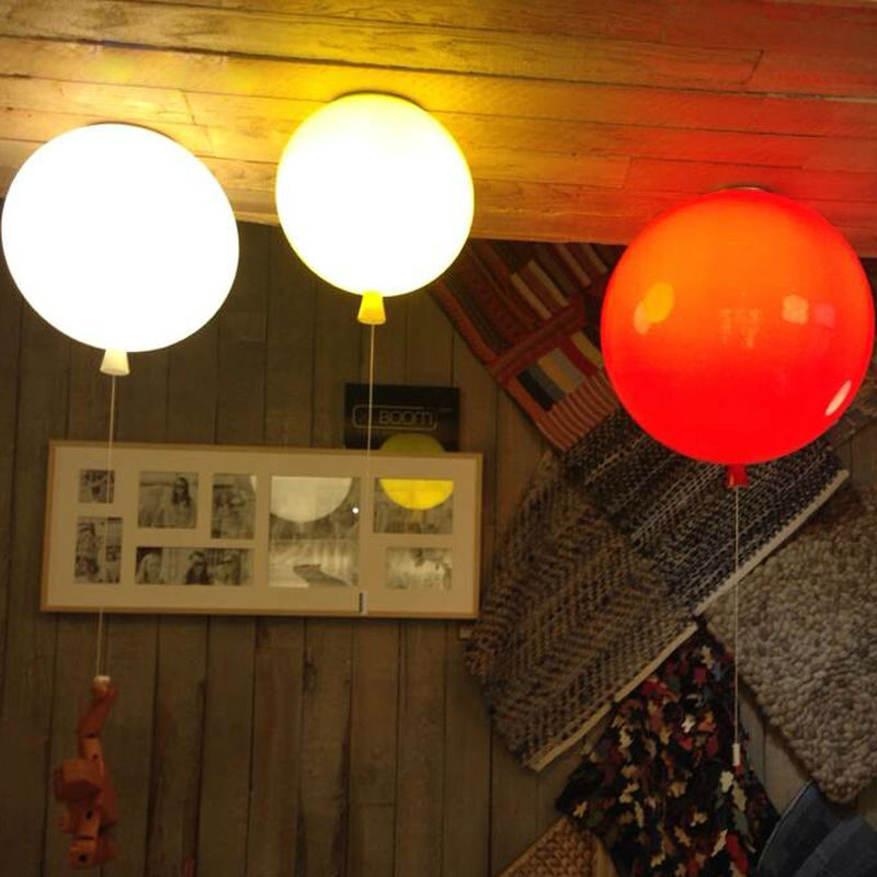 -YGFEEL-Ceiling-Lights-Modern-Simplicity-Novelty-Color-Balloon-Shape-Home-Restaurant-Living-Room-Lighting-Children